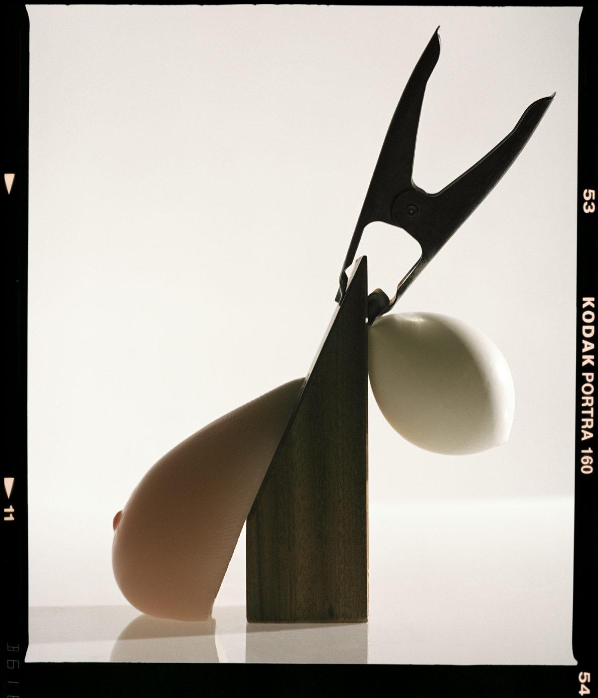 (c) Calypso Mahieu Style Arthur Mayadoux